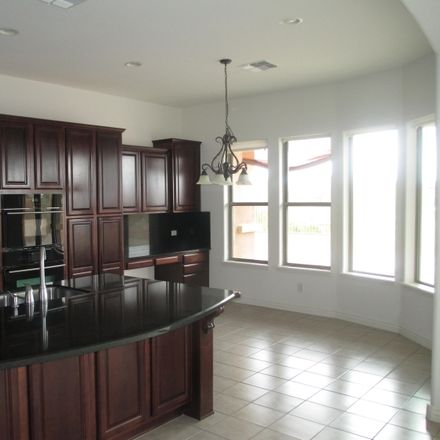 Rent this 3 bed house on S 179th Dr in Goodyear, AZ