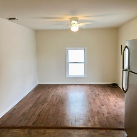 Rent this 2 bed duplex on 200 7th Avenue in Asbury Park, NJ 07712