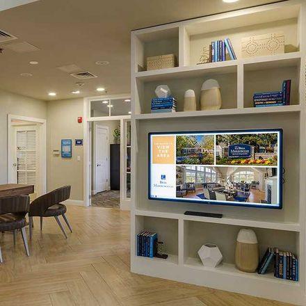 Rent this 1 bed apartment on 1;2 Applebriar Lane in Marlborough, MA 01532