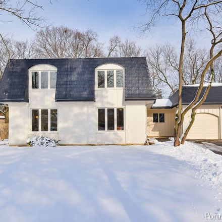 Rent this 5 bed house on Winfield