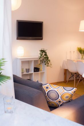 Rent this 2 bed apartment on Noppiusstraße 24 in 52062 Aachen, Germany