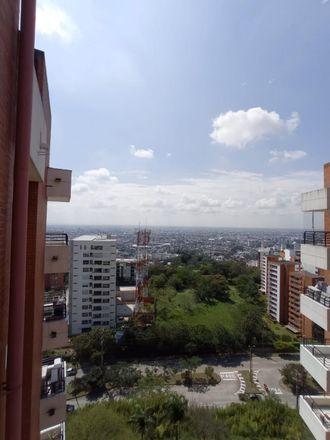 Rent this 4 bed apartment on Calle 8 Oeste in Comuna 19, 760101 Perímetro Urbano Santiago de Cali