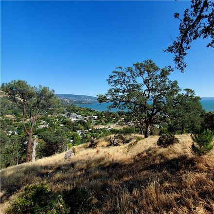 Rent this 0 bed apartment on 3346 Knob Street in Nice, CA 95464