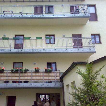 Rent this 2 bed duplex on Mansfeld-Südharz in Neustadt, SAXONY-ANHALT