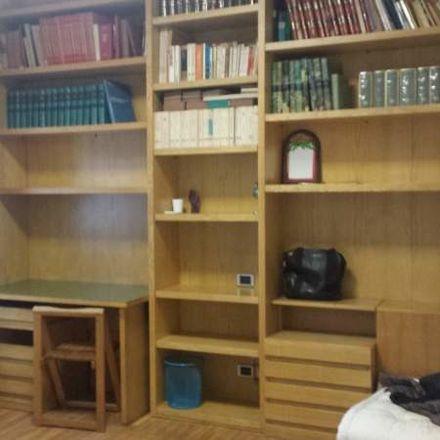 Rent this 1 bed room on Via Francesco Anzani in 29, 22100 Como CO