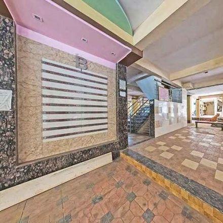 Rent this 3 bed apartment on Dhumketu Marg in Paldi, Ahmedabad - 380001