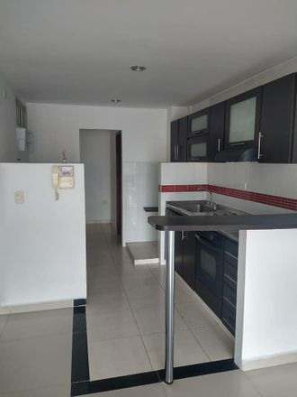 Rent this 3 bed apartment on Carrera 22 a in 680004 Bucaramanga, SAN