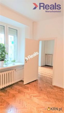Rent this 3 bed apartment on Jaworowska 7B in 00-766 Warsaw, Poland