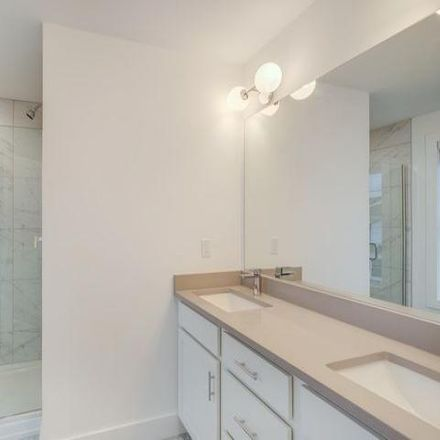 Rent this 3 bed condo on 4 Parker Street in Newbury, MA 01922
