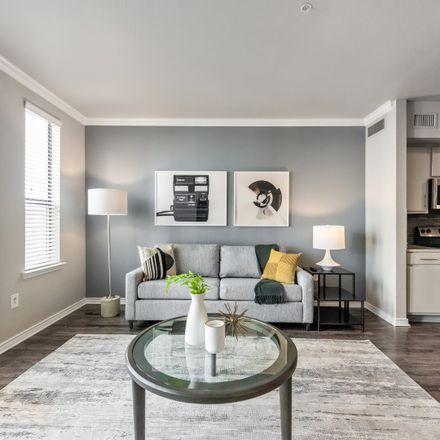 Rent this 1 bed apartment on 404 Rio Grande in 404 Rio Grande Street, Austin