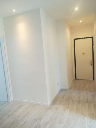 Rent this 0 bed room on Via Giuseppe Sercognani in 23, 20156 Milan Milan
