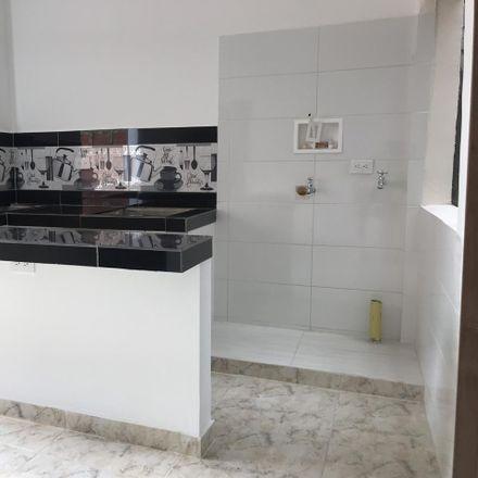 Rent this 11 bed apartment on La Poderosa - Central de Domicilios in Calle 21, San José