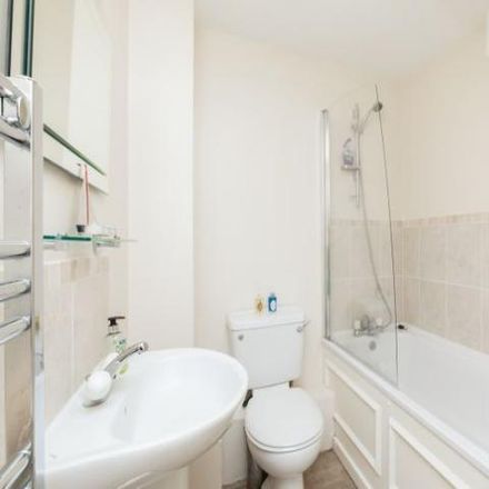 Rent this 3 bed apartment on Brighton Marina in Collingwood Court, The Strand