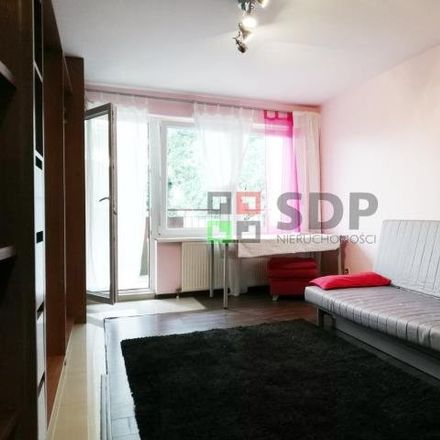 Rent this 3 bed apartment on Plac Muzealny in Tadeusza Kościuszki, 50-035 Wroclaw