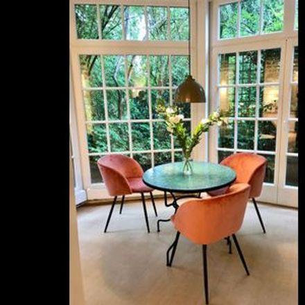 Rent this 3 bed apartment on Hamburg in Hohenfelde, HAMBURG
