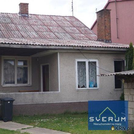 Rent this 2 bed house on Główna 122 in 42-282 Lgota Mała, Poland