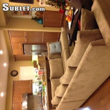 Rent this 4 bed house on 66 Prickly Pear in Irvine, CA 92618