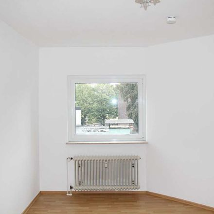 Rent this 3 bed apartment on Hauptstraße 20 in 45879 Gelsenkirchen, Germany