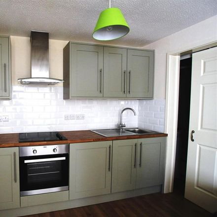 Rent this 1 bed apartment on Conway Close in Houghton Regis LU5 5SB, United Kingdom