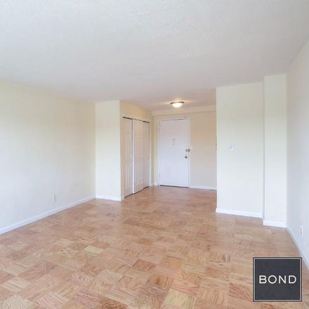 Rent this 0 bed apartment on 1380 Riverside Drive in New York, NY 10033
