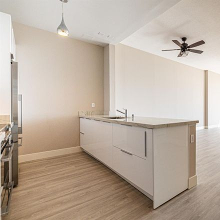 Rent this 1 bed condo on Museum Parc Swimming Pool in 300 3rd Street, San Francisco