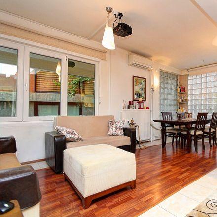 Rent this 1 bed room on Yıldız Mh. in Serencebey Ykş., Beşiktaş/İstanbul