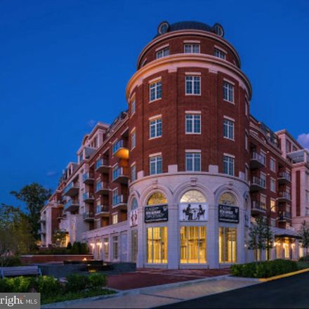 Rent this 2 bed condo on Fleetwood Road in McLean, VA 22101