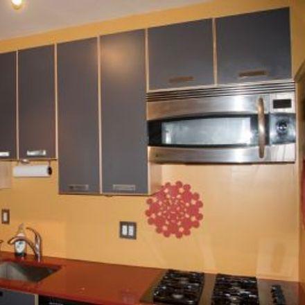 Rent this 1 bed apartment on Boston House Condominiums in 1711 Massachusetts Avenue Northwest, Washington