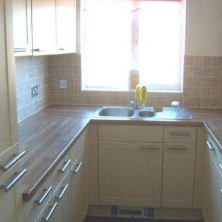 Rent this 2 bed apartment on Park Road in Kettering NN16 9RG, United Kingdom