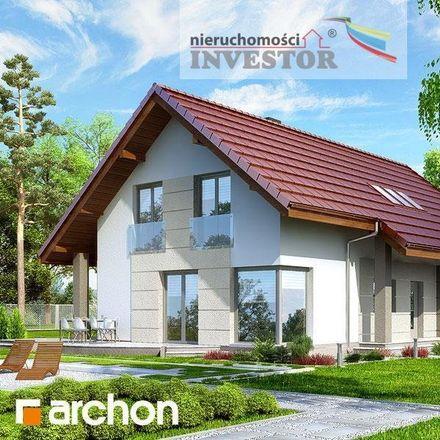 Rent this 5 bed house on Średnia 11 in 46-070 Ochodze, Poland