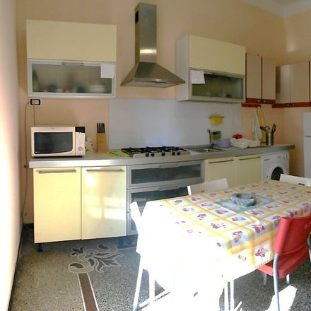 Rent this 2 bed room on Via Invrea in 11, 1629 Genoa Genoa