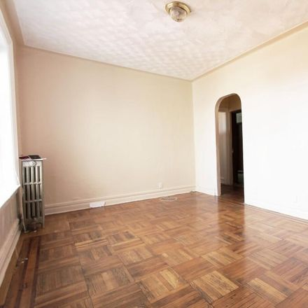 Rent this 1 bed apartment on 290 East 53rd Street in New York, NY 11203