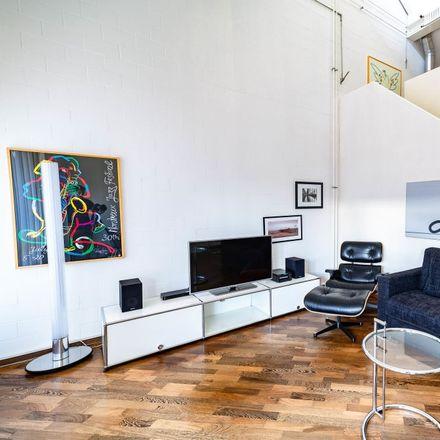 Rent this 1 bed apartment on Seefeldstrasse 168 in 8008 Zurich, Switzerland