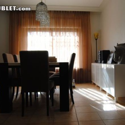 Rent this 3 bed apartment on 736 East Angeleno Avenue in Burbank, CA 91501
