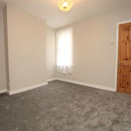 Rent this 2 bed house on 8 Garnet Street in Reading RG1 6BA, United Kingdom