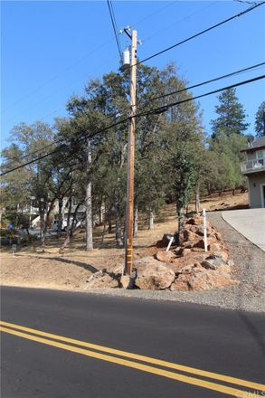 Rent this 0 bed apartment on 19160 Deer Hill Road in Hidden Valley Lake, CA 95467