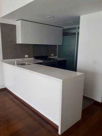 Rent this 2 bed apartment on Instituto Simón Bolívar in Calle Mayorazgo de Solís 65, Xoco