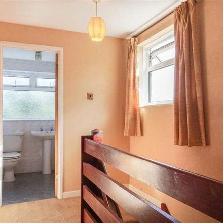 Rent this 3 bed house on Queensdown Gardens in Bristol, BS4 3HZ