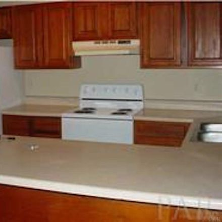 Rent this 2 bed apartment on 8210 Kipling Street in Ferry Pass, FL 32514