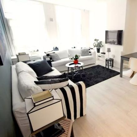 Rent this 5 bed apartment on Kinkerstraat 24-H in 1053 DV Amsterdam, Netherlands