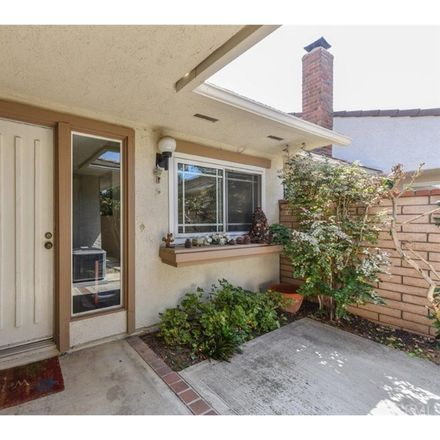 Rent this 2 bed house on 15 Camphor South in Irvine, CA 92612
