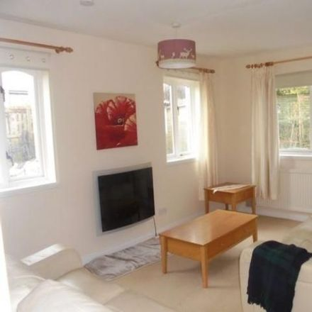 Rent this 2 bed house on Paton Street in Inverness IV2 4SD, United Kingdom