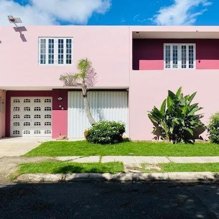 Rent this 2 bed apartment on PR 00979