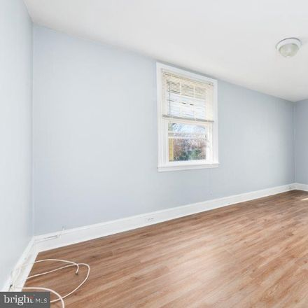 Rent this 3 bed house on 64 Garrett Ave in Bryn Mawr, PA
