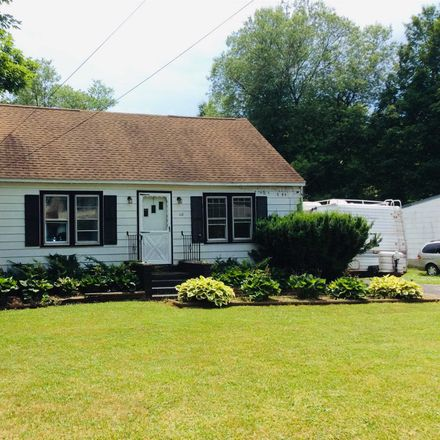 Rent this 3 bed house on 68 Crum Elbow Rd in Hyde Park, NY
