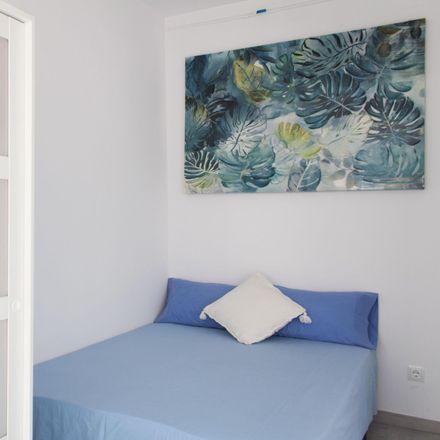 Rent this 1 bed apartment on Carrer de Besalú in 109, 08026 Barcelona