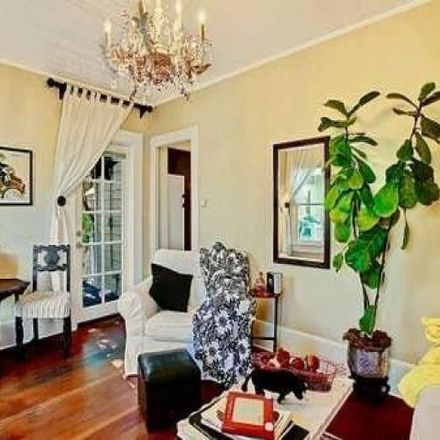 Rent this 2 bed house on 126 West de la Guerra Street in Santa Barbara, CA 93101