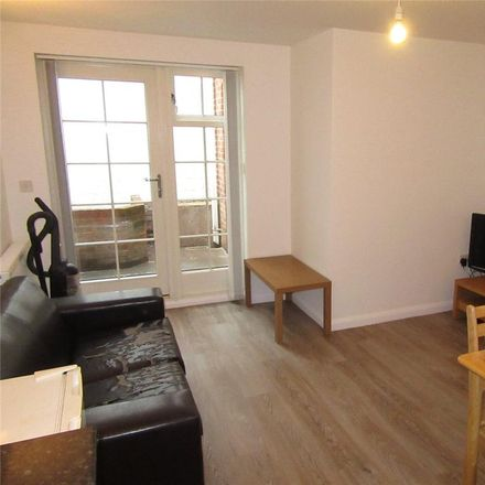 Rent this 2 bed apartment on 13A Lower North Street in Exeter EX4 3ET, United Kingdom