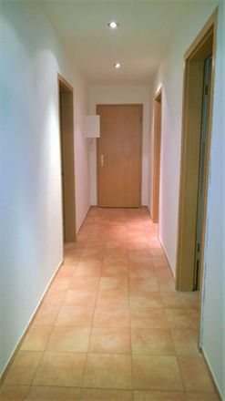 Rent this 3 bed apartment on Magdeburg in Stadtfeld Ost, DE