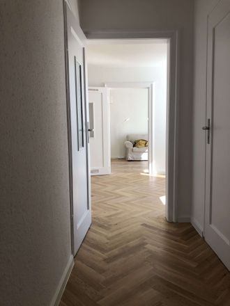 Rent this 2 bed apartment on Schwindstraße 17 in 80798 Munich, Germany